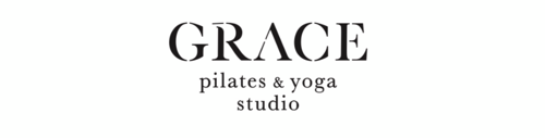 GRACE pilates&yoga studio